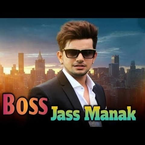 prada jass manak new punjabi mp3 song download