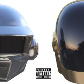 Around the World x No Type (Rae Sremmurd x Daft Punk Mash Up)
