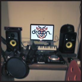 Ivy (DRXGN Remix)