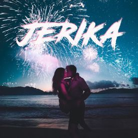 Jake Paul - JERIKA (Song) feat. Erika Costell & Uncle Kade (Official Music