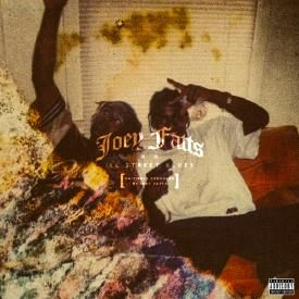 Same Shit (Feat. Curren$y) (Prod. Joey Fatts)