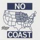 #NoCoastNews Episode 15 Ft. The O'My's, Kweku Collins, Caleb James & More
