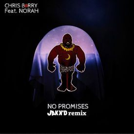 Promises (ft. NORAH)