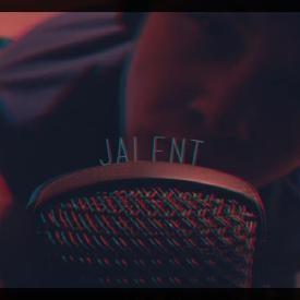 Kid Ink Ft. DeJ Loaf - Be Real (Jalent Remix)