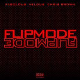 Flipmode (Solo Version)
