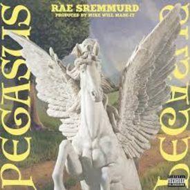 Rae Sremmurd Perplexing Pegasus Remix