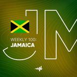 Weekly 100: Jamaica