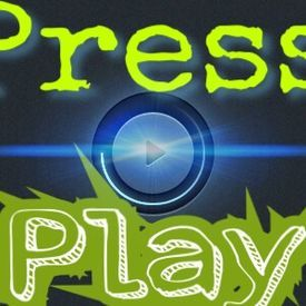 Press Play(Don't Stop)