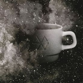 Universe (Chinese Ver.)