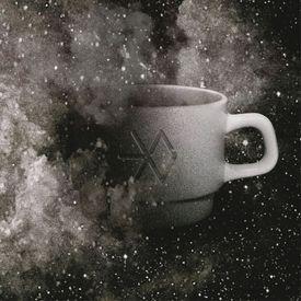 Universe (Korean Ver.)