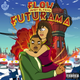 Flow Futurama Vol. 1