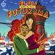 Flow Futurama Vol. 1