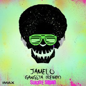 Gangsta (Suicide Squad)