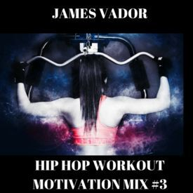 HIP HOP WINNER MOTIVATION / WORKOUT Mix Vol.3