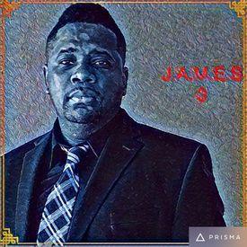 J.A.M.E.S 3