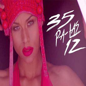 35 Pa Las 12