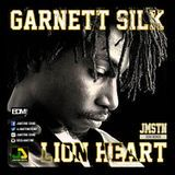 Jamstone Sound - Lion Heart (Jamstone EDM Remix) Cover Art