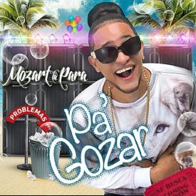 Pa Gozar (www.jamxx.com)