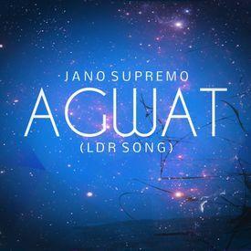 AGWAT (LDR Song)