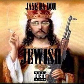 Jewish - **Exclusive**