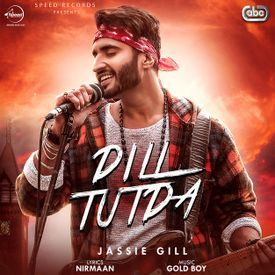 Dill Tutda (DJ-Punjab.Co.In)