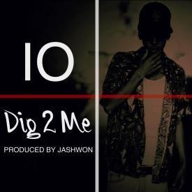Dig2me
