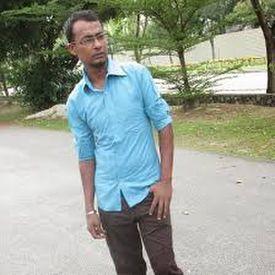 Bangla_New_Song_2016___Bolona_E_Kemon_Jibon