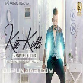 Kite Kalli