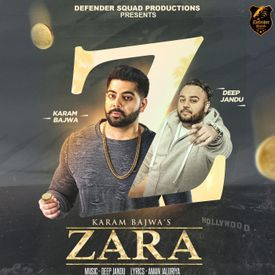 Zara (Mr-Jatt.com)