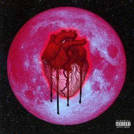 Chris Brown - Rock Your Body (Audio)