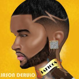 jason-derulo-get-ugly-official-music-video
