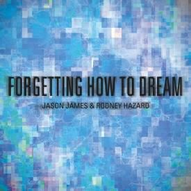 Forgetting How To Dream