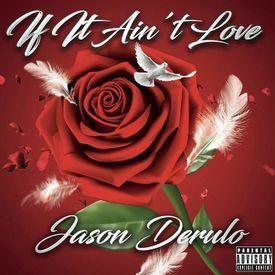 """""""If it Ain't Love"""""""