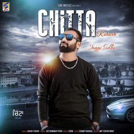 Chitta Return (DjPunjab.CoM)