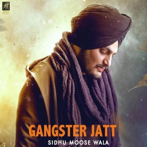Gangster Jatt (DjPunjab CoM) by Sidhu Moose Wala (DjPunjab CoM) from