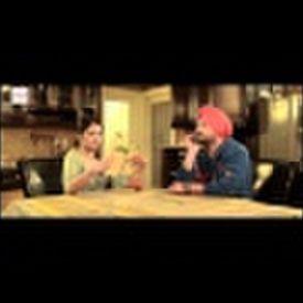 Pooja Kiven Aa Ft Sharry Man- Dhol Mix Dj Hans