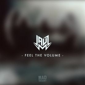 Feel The Volume
