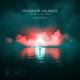 Oceans & Galaxies Acoustic