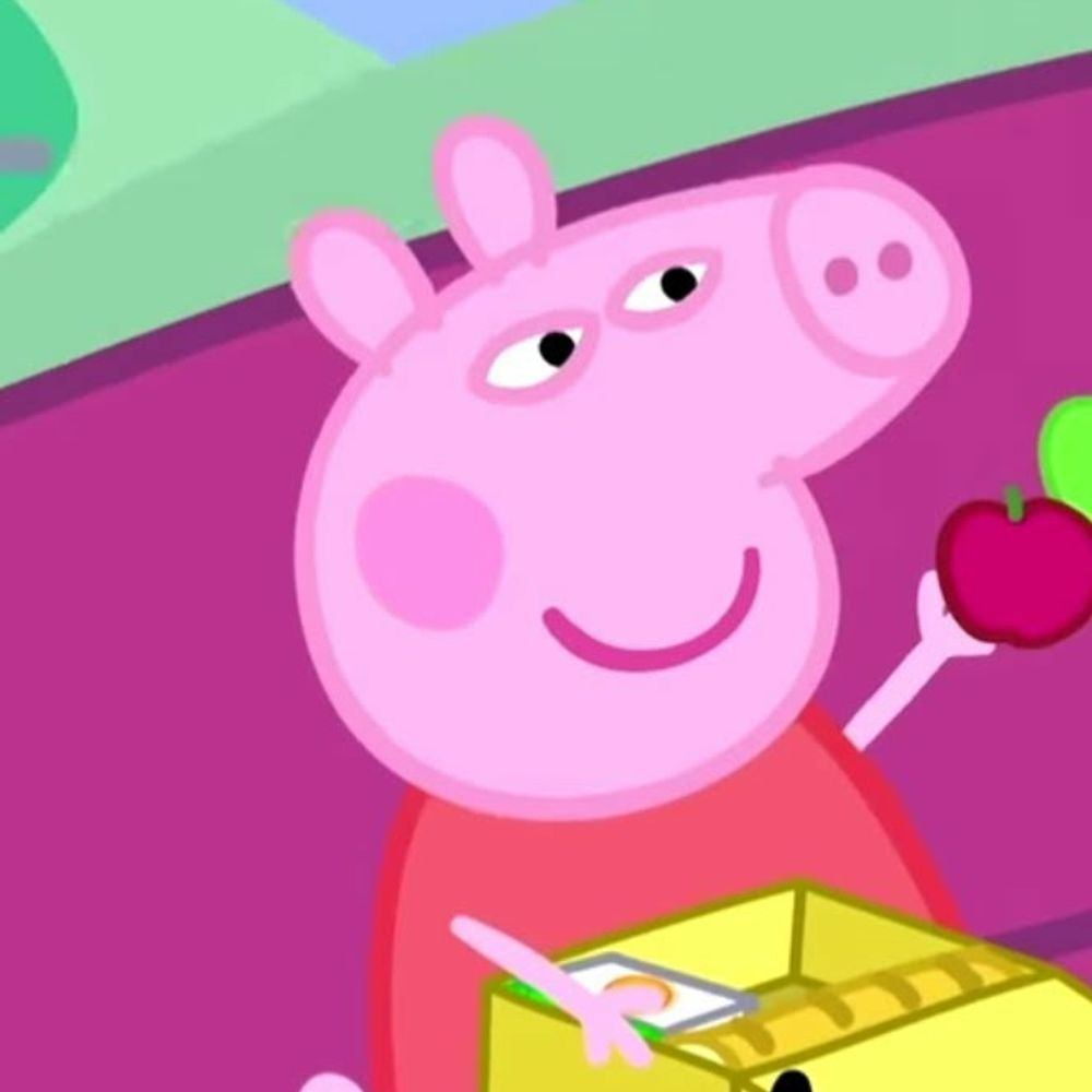 Random Sheet A Playlist By Yeetusdehfetus Stream New Music - peppa pig theme song remix roblox