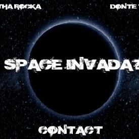 Phantom Of Tha Opera ft Chuck Inglish