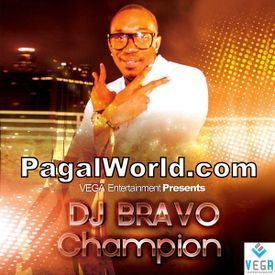 Champion - PagalWorld.com