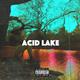 Acid Lake