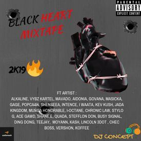 2019 Mixes a playlist by Starstacey26 | Stream New Music on