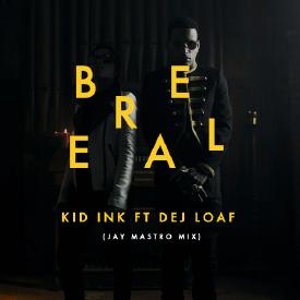 Be Real ( Jay Mastro Mix)