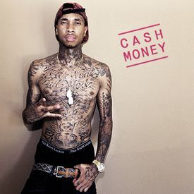 Cash Money (Jay Mastro Mix)