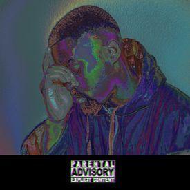 Young Man (Prod. by Jay Nine & O'Magic)