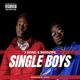 Single Boys
