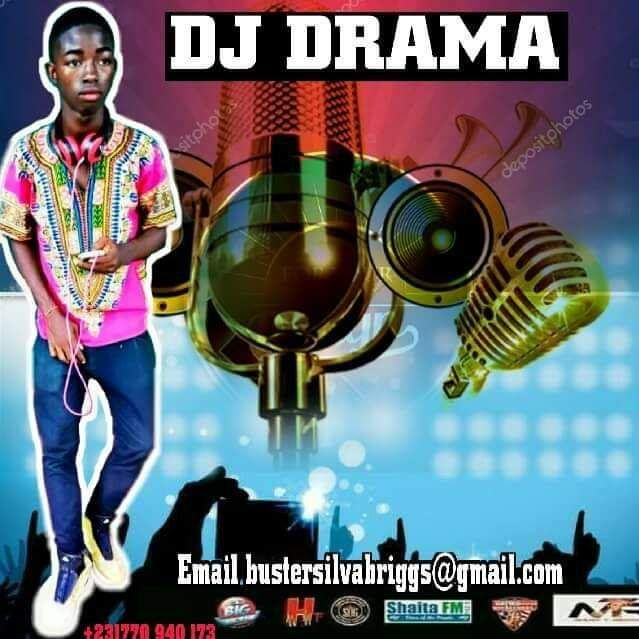 Fuse ODG Ft Simi - Fall Back Via: 9jaflaver com by DJ DRAMA from jay