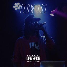 Flow 101