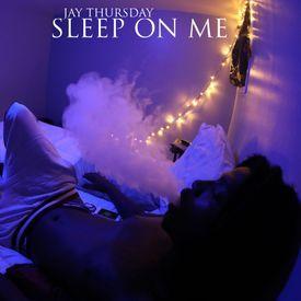 Sleepless New York Nights